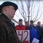 Video: Uutislähetys Vanhasen vierailusta Seinäjoella